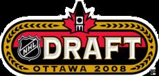 NHL-draft-logo-ottawa-2008.png