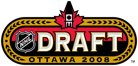 NHL-draft-logo-ottawa-2008