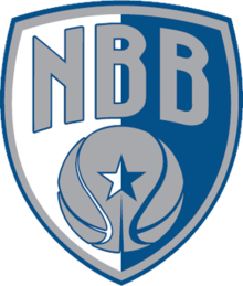 New Basket Brindisi logo