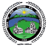 Official seal of New Durham, New Hampshire