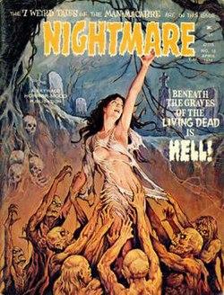 Nightmare18.jpg