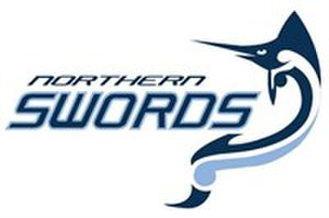 Northland rugby league team - Image: Northern Swords