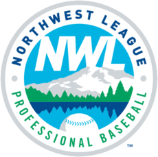Northwest League.PNG
