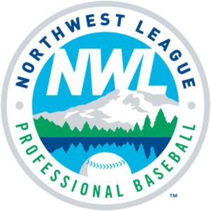Northwest League - Image: Northwest League