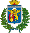 Coat of arms of Noventa Vicentina