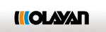 Olayan logo english.png