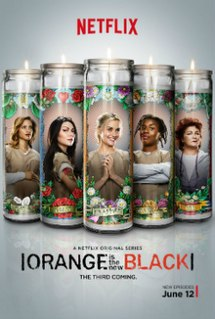 <i>Orange Is the New Black</i> (season 3)
