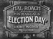 Nossa 1929.jpg dia da eleição Gang