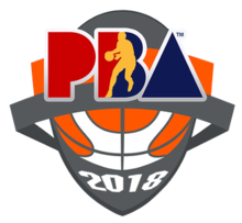 Image result for pba 43rd season