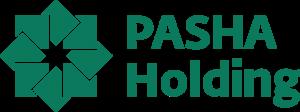 PASHA Holding - Image: Pasha Holding logo