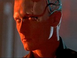 T-1000 - Wikipedia, the free encyclopedia