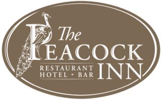 Peacock Inn (Princeton, New Jersey)