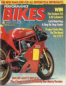 Performance bikes April 1985 the first issue.JPG