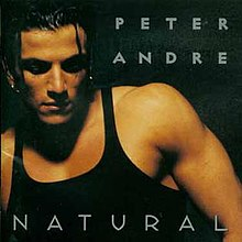 Peter andre natural.jpg