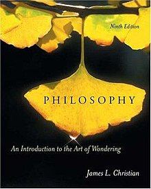 Philosophy An Introduction to the Art of Wondering 9thEd.jpg