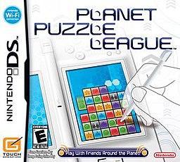 PlanetPuzzleLeague.jpg