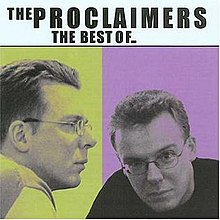Proclaimers best of.jpg