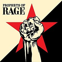 [Image: 220px-Prophets_of_Rage.jpg]
