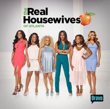 The Real Housewives Of Atlanta Season 8 Wikipedia