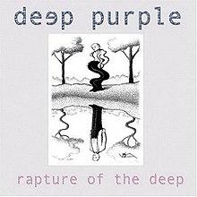 [Image: 220px-Rapture_of_the_Deep_-_Deep_Purple.jpg]