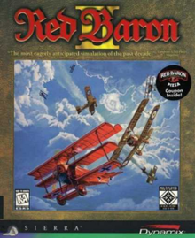 Red Baron II cover.png