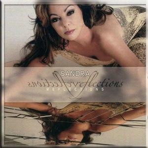 Reflections (Sandra album)