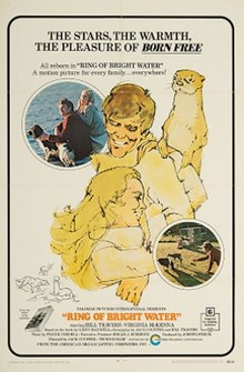 Ring of Bright Water (1969) poster.jpg
