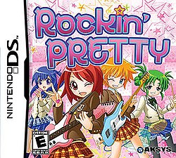 Rockin pretty boxart.jpg