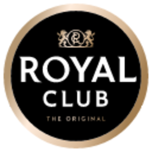 Royal Club (brand)