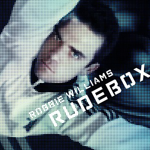 Rudebox - Image: Rudebox cover