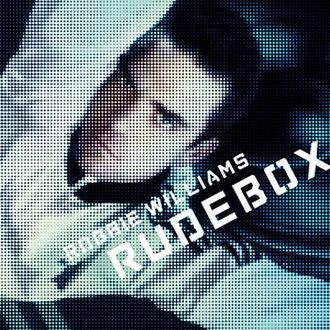 Rudebox - Image: Rudebox cover