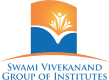 Swami Vivekanand Institute of Engineering & Technology - Wikipedia
