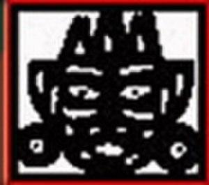 Sanglap Kolkata - Sanglap Kolkata group logo