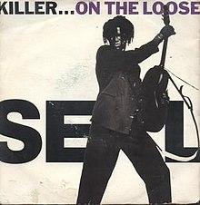 Seal-killer-1991.jpg