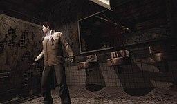 Silent Hill Homecoming Wikipedia