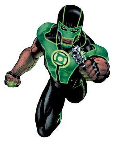 File:Simon Baz with gun.jpg