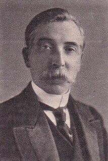Edwin Cornwall