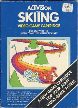 Skiing Cover.jpg