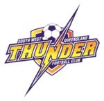 South West Queensland Thunder FC.png