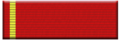 Soviet Ribbon.png