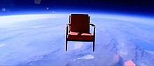 Spacechair.jpg