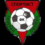 150px-Sportist_Gen_Toshevo.png