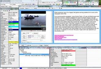 SuperMemo - SuperMemo Desktop