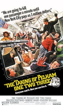 Taking of Pelham One Two Three (1974 film).jpg