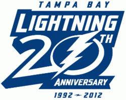 2012 13 tampa bay lightning season wikipedia