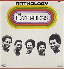 Temptations-anthology-1973.jpg