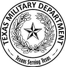 Texas Military Department subdued seal.jpg