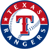 Texas Rangers.svg