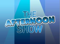 The Afternoon Show.png
