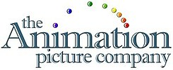 The Animation Picture Company Logo.JPG